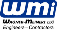 Wagner-Meinert, LLC Safety Services & Ammonia Training